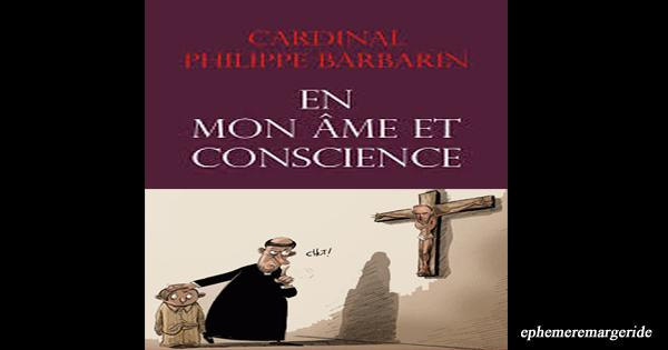 Cardinal barbarin ephemeremargeride