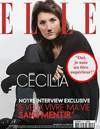 cecilia-sarkozy-l-interview-exclusive-mode-une-1.jpg