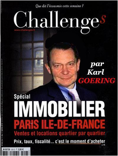 couv-challenges-immo-demaret-mars-2010-8329.jpg