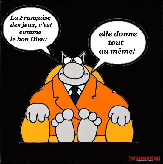 francaise-des-jeux.jpg