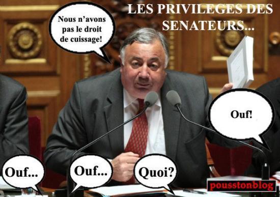 Le Sénat veut supprimer la prime Rep+ Gerard-larcher-senat-president-306-2