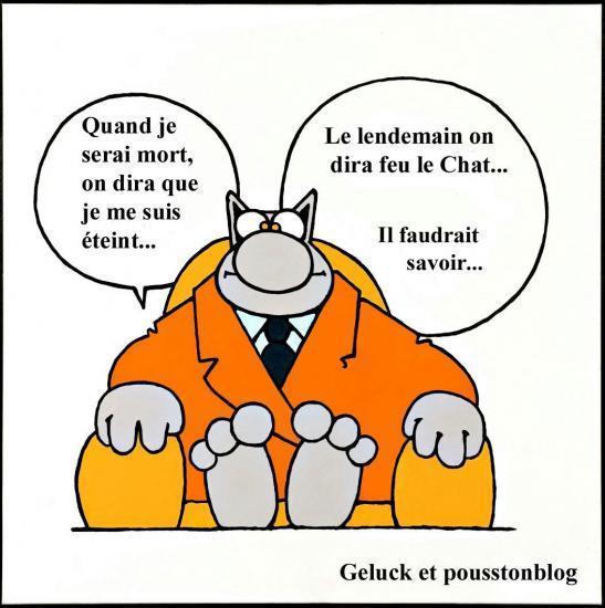 le-chat-de-geluck-vedette-des-encheres-bd-a-d-1.jpg