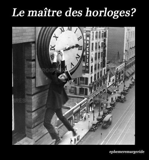 Maitre horloges ephemeremargeride modifie 1