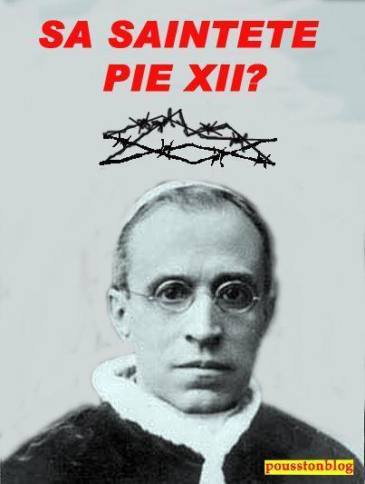 pie-3.jpg